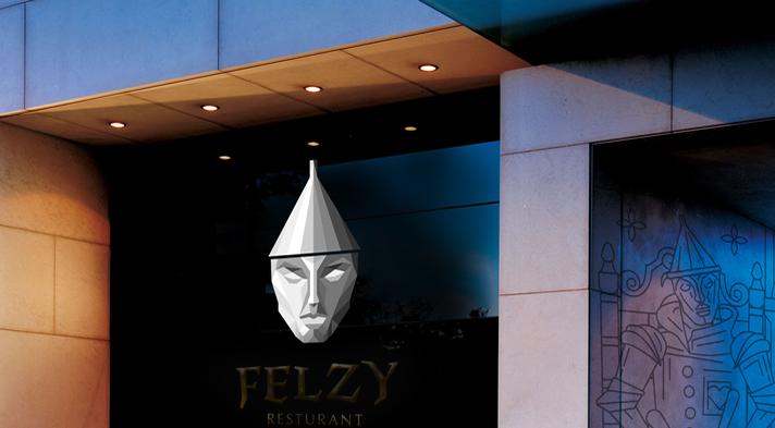 Flezy
